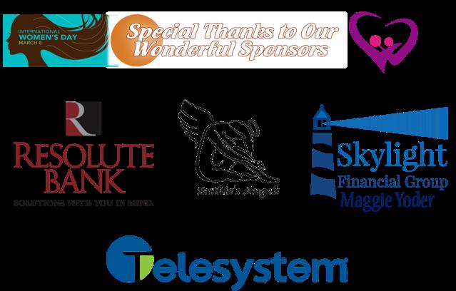 sponsor slide march 8th
